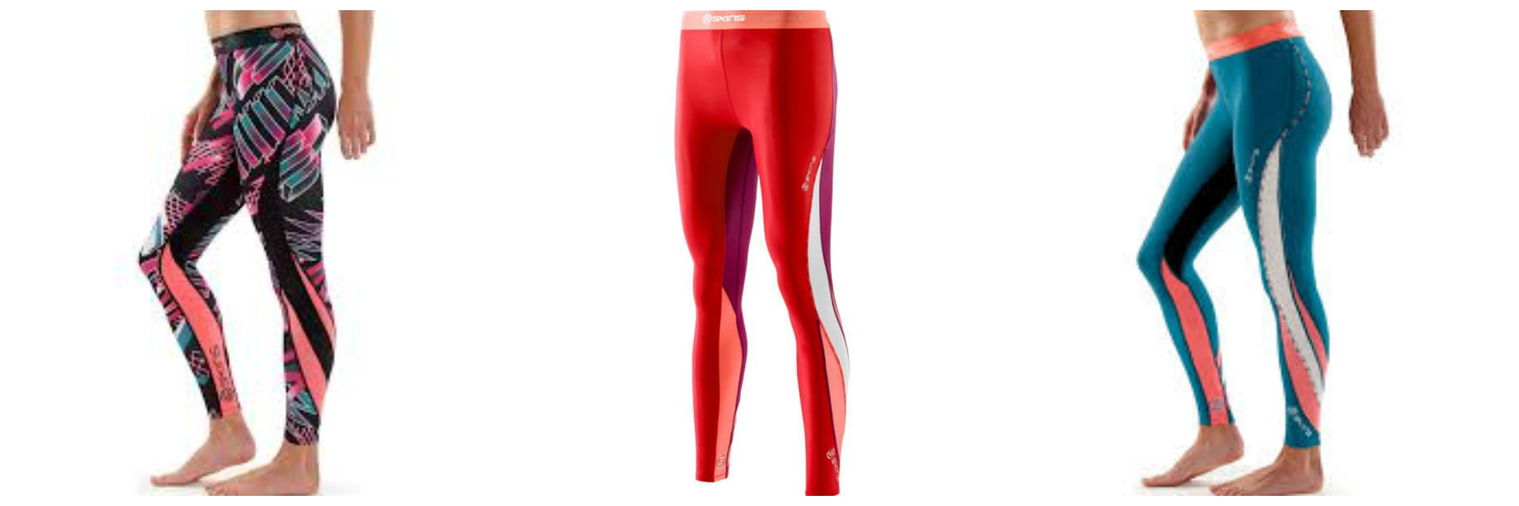 skins-dnamic-leggings